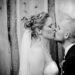 Drømmebryllup og bryllupsgæster