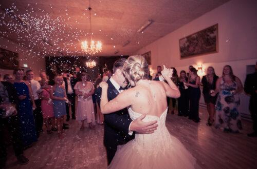 Den der Brudevals